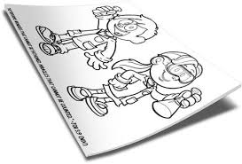 free science coloring pages bible science coloring page u2013 children u0027s ministry deals