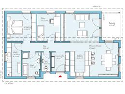 Eigenheim Suchen Singlehaus U2013 Singlehäuser Mit Bildern Preisen Und Grundrissen
