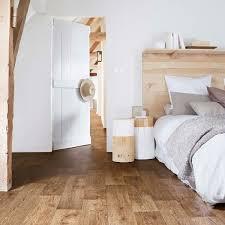 sol vinyle chambre sol pour la chambre parquet moquette vinyle côté maison