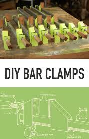 25 unique homemade tools ideas on pinterest wood tools