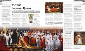 queen elizabeth ii beams after winning a a 98 voucher from queen elizabeth ii and the royal family a glorious illustrated