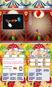 smart english challenge free android apps on google play