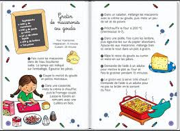 cuisine larousse larousse junior de la cuisine by collectif on ibooks
