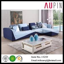 Top Online Furniture Brands In India Top China Furniture Top China Furniture Suppliers And