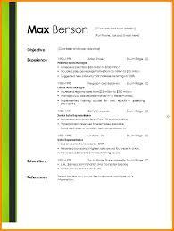 resume templates microsoft word document this is word document resume template resume word template resume
