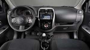 nissan tiida interior 2016 smart line rent a car home page