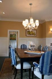 Best Dining Room Images On Pinterest Wainscoting Ideas - Wainscoting dining room ideas