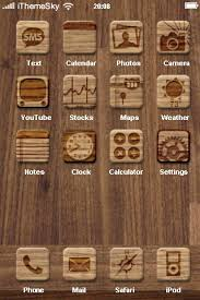 iphone themes nature wood theme iphone theme nature landscape iphone themes woods