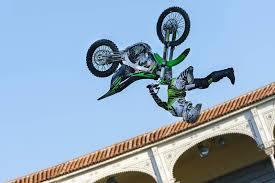 freestyle motocross tricks remi bizouard talks red bull x fighters pretoria fmx lw mag