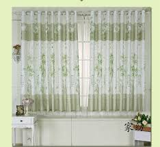 Bamboo Door Curtains Traditional Bamboo Door Curtains Curtain For The