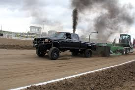 Ford Diesel Truck Pull - 1995 ford f 350 reviews and rating motor trend