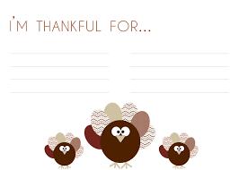 thankful cards in and living mi vida loca