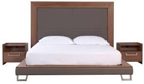 richbond matelas chambre coucher chambre à coucher rafaella chambre à coucher premium chambres et