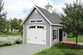 premium sheds custom built a frame sheds