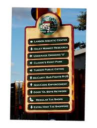 57 best travel direction signs images direction