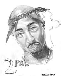 2pac r i p by darkness1999th on deviantart