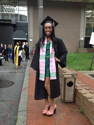 cap and gown for graduation graduation dresses cap gown dresses
