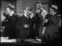 comedy film video clip the stolen jools film usa 1931 sd stock video 871 782 045