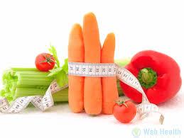 best weight loss diet plan vegan web health journal
