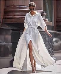 best 25 white dress ideas on pinterest white dress
