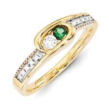 mothers day rings s day is on the way s diamond mine
