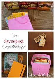 care package for sick person hospital busy bags often the families of a chronically or