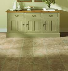 vinyl sheet flooring tarkettna