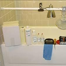 Bathtub Reglaze Kit Buy No Spray Tub Refinishing Business Starter Kits U2013 Spr