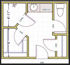 master bathroom layout ideas master bathroom design layout best 20 small bathroom layout ideas
