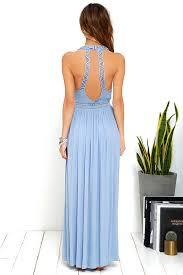 light blue halter maxi dress resort life light blue lace maxi dress lace maxi light blue