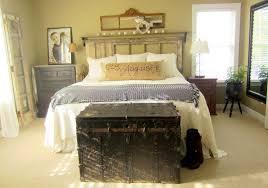 Master Bedroom Decorating Ideas Pinterest Rustic Master Bedroom