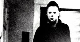 michael myers absolute evil