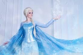 let it go frozen let it go by firehawkcosplay on deviantart