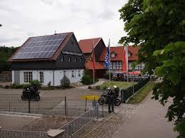 Kurhotel Bad Rodach Hotel Landgasthaus Zum Seysingshof Bad Colberg Heldburg Günstig