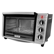 Toaster Oven Under Counter Mount Convection Ovens Rotisseries U0026 Roaster Ovens You U0027ll Love Wayfair