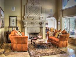impressive ideas tall fireplace easy limestone fireplace with tall