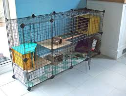 How To Build An Indoor Rabbit Hutch Advice On Floor Plans For Rabbit Cage For My Jacie Pinterest