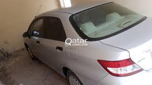 car models com honda city honda city 2005 model for sale qatar living
