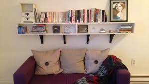Ikea Deus62 Ikea Benno Shelf The Best Shelf 2017