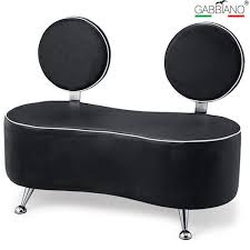 Waiting Chairs For Salon 124 Best Beauty Salon Inventory Images On Pinterest Beauty