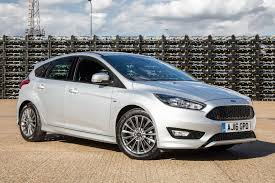 100 ford focus st 2007 workshop manual ford focus 2014 3 g