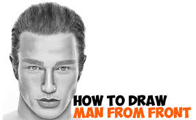 how to draw step by step drawing tutorials learn how to draw