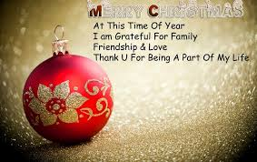 merry christmas sms messages in english and hindi love sms