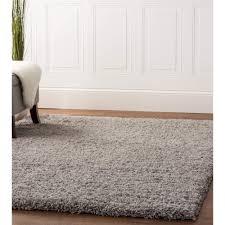 Shag Carpet Area Rugs Shag Rug Shag Rug Gray High Quality Carpet Polypropylene