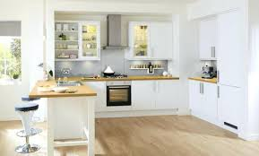 castorama rangement cuisine plan de travail avec rangement plan de travail avec rangement