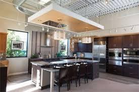rhode island kitchen and bath showroom ri kitchen bath