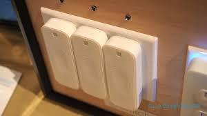 switchmate toggle smart light switch switchmate s no tool smart home upgrades get sleeker slashgear