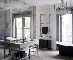 bathroom mirror design ideas bathroom mirrors wall bathroom mirror design decorating