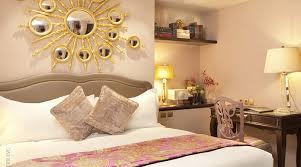feminine bedroom feminine bedroom ideas