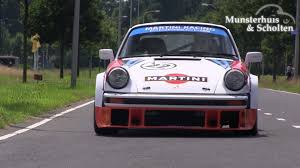 martini porsche rsr porsche 911 carrera 3 2 u0027934 martini racing u0027 in depth look
